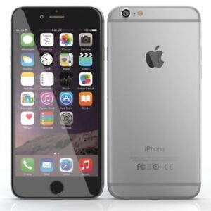 iPhone 6 16 gb *Rogers* Excellent condition