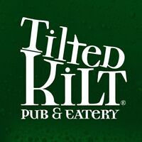 !! Join the World Famous Kilt Girl Family !!!!