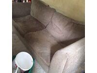 Sofa for free!!
