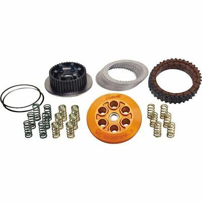 Barnett Scorpion Complete Clutch Kit - 608-85-10011