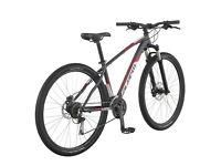 Avanti Montari 29.2 Race Mountain Bike MTB