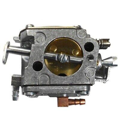 Makita Carburetor Tillotson Hs-273 Bts1030 Dpc7300 Dpc7301 Dpc7310 Dpc7311