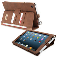 TABLET MINI , APPLE TABLETS , AND  SAMSUNG TABLETS CASES