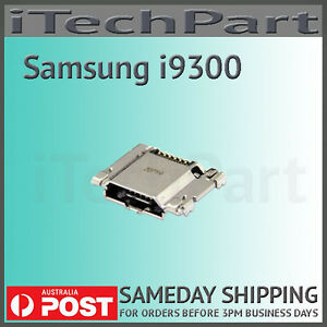 Samsung-Galaxy-S3-i9300-Charging-Charger-Port-USB-Dock-Connector-Replacement