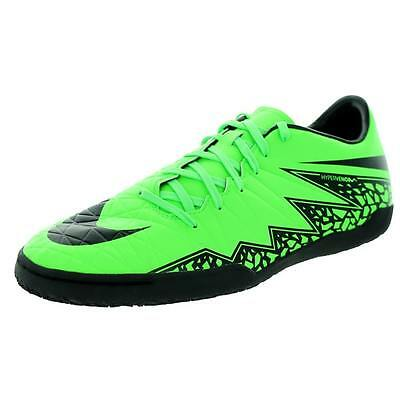 1a35d40427f Nike Men s Hypervenom Phelon II IC Soccer Shoes