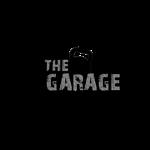 thegarage2020