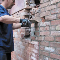 YOUR MASONRY SPEACILISTS- WE DO THE BEST WORK IN ONTARIO. PERIOD