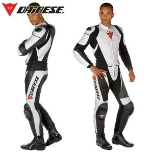 Dainese 2 piece suit Ryde Ryde Area Preview