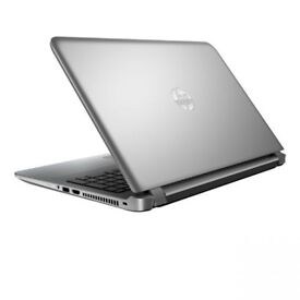 HP 15 AB100NA AMD A10 8700P RADEON R6 12GB RAM 2TB HDD WINDOWS 10