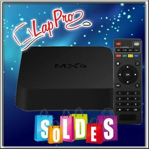 !! SPECIAL !! IP TV TV-Box Android XBMC 95$ !! LapPro