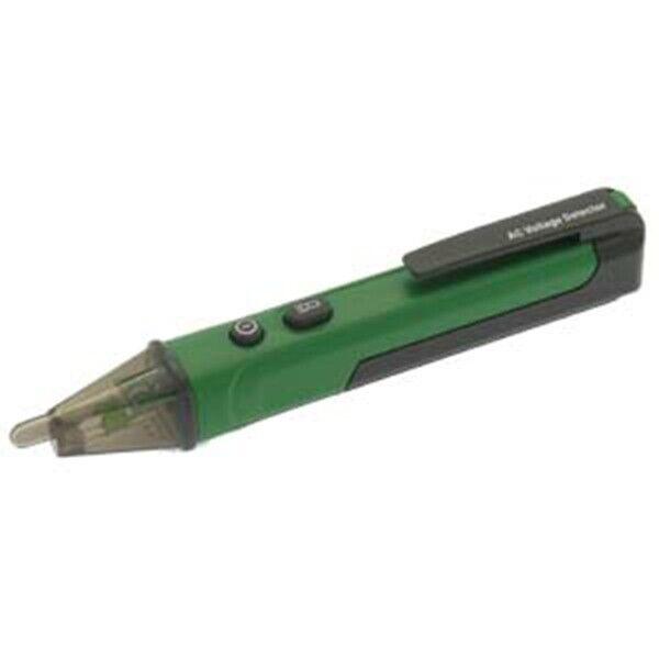 Electric Voltage Non Contact Power Detector Sensor Tester Pen Stick 50-1000V