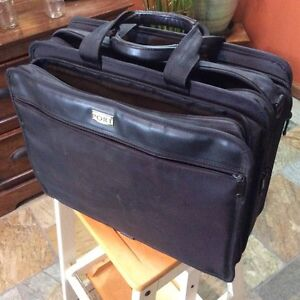 Laptop bag/ case