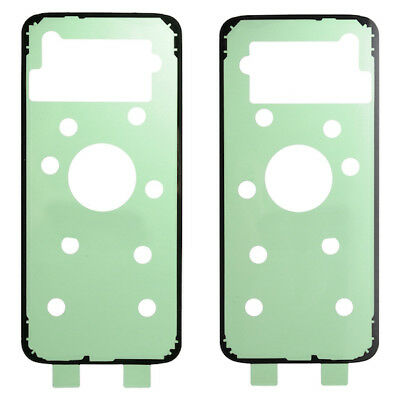 For Samsung Galaxy S8 Plus G955 Battery Back Cover Adhesive Bonding Sticker Glue