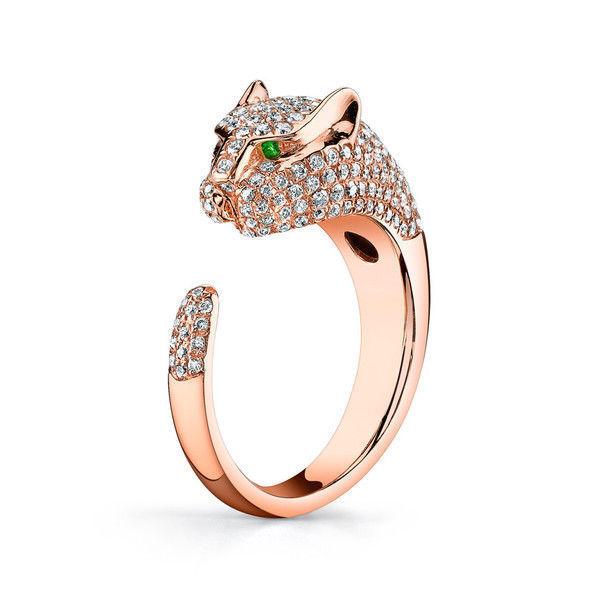 top 10 jewelry designers ebay