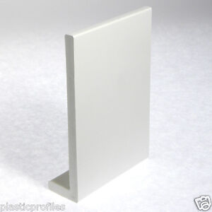Plastic-UPVC-Fascia-Cover-Board-Window-Sill-Cill-2-5-Meter-Length-Various-Widths