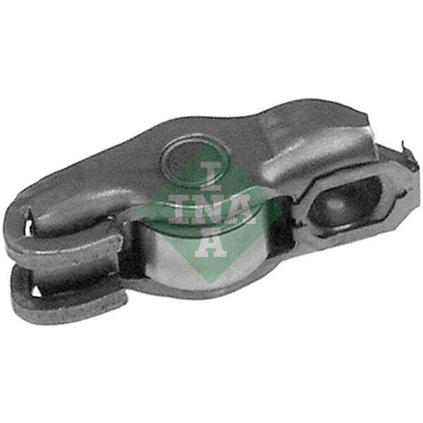 Schlepphebel, Motorsteuerung INA 422 0064 10