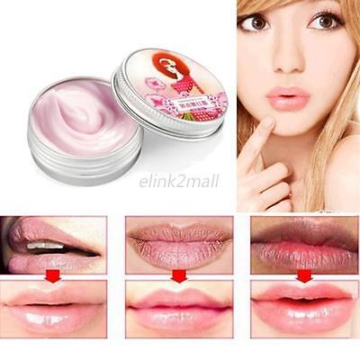 Pink Lightening Nipple Vagina Lip Underarm whitening Bleaching Pinkish Cream E35