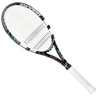 BABOLAT Pure Drive GT Tennis raquette cover included