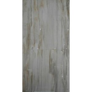 PORCELAIN TILES BRAND NEW WOOD LOOK, MARBLE LOOK VISIT US