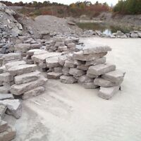 Armour stone armourstone Armor stone SAVE $500 TIL DEC 1ST