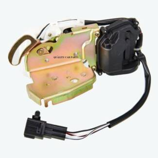 Ford au/ba/bf/territory/escape and tribute door lock actuator rep Thornlie Gosnells Area Preview