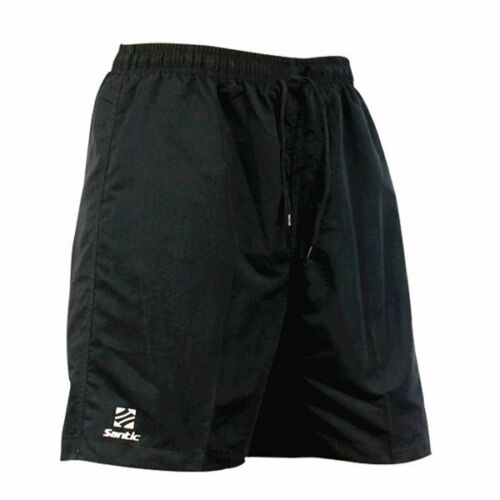 Men's Mountain Bike Short Bicycle Shorts 3D Padded MTB Man C