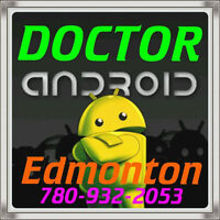 SONY CELL PHONE REPAIR, *best prices and quality*