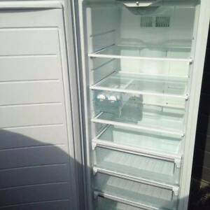 360L All Freezer Upright Westinghouse Frost Free Excellent Cond Castle Hill The Hills District Preview