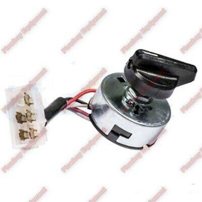 Light Switch For John Deere Tractor 655 670 755 756 855 856 955 970 990 Am876786