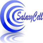 SalaxyCell