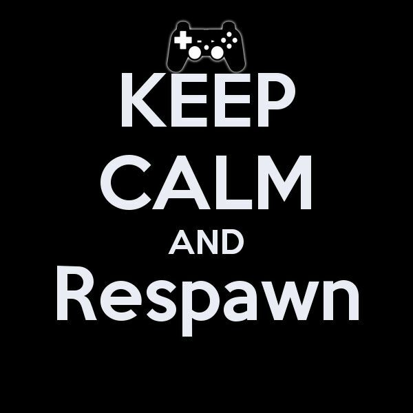 Respawn Video Games
