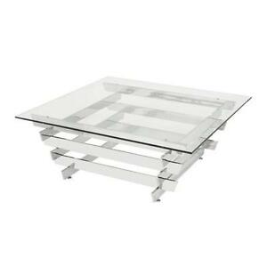 ULTRA MODERN AND UNIQUE COFFEE TABLES ON GRAND SALE (AD 365)