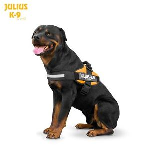 Dog Harnesses - Easy to fit and adjustable Dog harnesses