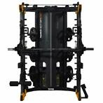 Taurus Multi Smith Machine Pro