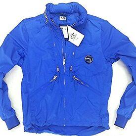 CP Company Jacket Mens