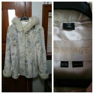 Womens Winter Jackets, XL & 1XL Cambridge Kitchener Area image 2