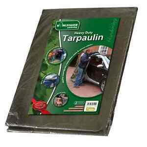 9-X-6-HEAVY-DUTY-TARPAULIN-GROUND-SHEET-2-74M-X-1-83M-CAMPING-TENT-TARP-COVER