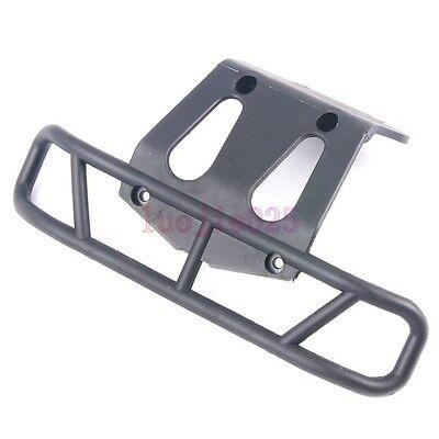 Car Parts - 62003 HSP Front Bumper For RC 1/8 Model Car Spare Parts