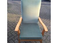 Lovely chair for sale / free delivery