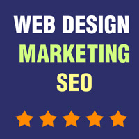 Best Web design, Website development, SEO and Digital Marketing