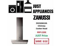 Brand New Cooker Hoods & Extractors with Warranty