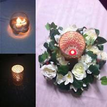 WEDDING AND PARTY DECORATIONS FOR HIRE FROM 80CENTS Plumpton Blacktown Area Preview