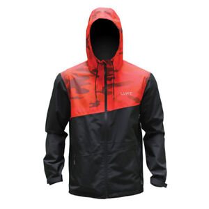 BRAND NEW Live Fit Apparel - LVFT Recon Tech Jacket $100!!