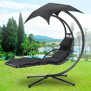 Dream Chair | eBay on Hanging Helicopter Dream Lounger Chair id=50329