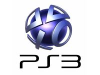 PS3 Unban CID+PSID
