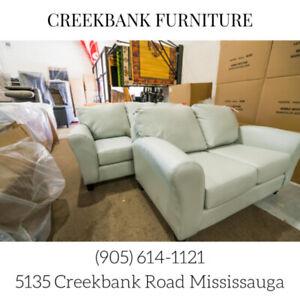 Long Weekend Sofa Sale!