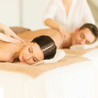 119$ gift card at Czechrose spa-Asking only 60$