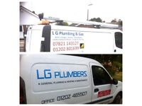 ++Beat rates on boilers/services £45++