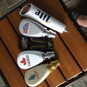 Beer Gear For The Man Cave London Ontario image 5