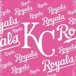 KC Toys and Collectibles